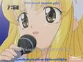 eichi x mitsuki