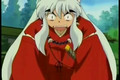 InuYasha - Waka Laka - for LifesoulAmy