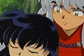 If Kagome Was Inuyasha's Woman