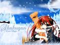 Anime 4 eva