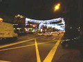 Orchard Road Singapore with CityTours.sg