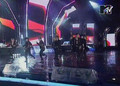Super Junior - 071026 MTV Live Wow Special MissinU