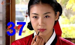 hwang jini 37