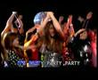 Love Party - Marsha.WMV