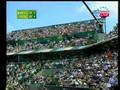Highlights Serena Williams vs. Justine Henin