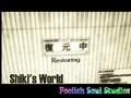 |Kara no Kyoukai| Shiki's World