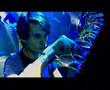 idioteque (live) - radiohead