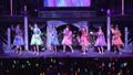 Berryz Summer 07 Concert - Sayonara Hageshiki Koi