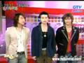 fei lun hai -[???].[?????].2006-02-26?????