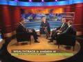 WealthTrack 320 | 11-16-07