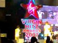 [fancam]011207 Virgin Hitz Awards Bigbang.wmv