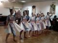 Hmong Dance.. Nkauj Hmoob Ci Laim