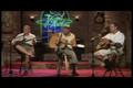 The Club House TV - Gatlin Brothers