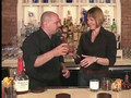 Maker's Mark Old Fashioned - Art of the Drink 62