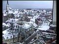 A short look at Old Tallinn