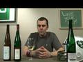 German Spatlese Rieslings - Episode #526