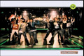 SUPER JUNIOR - MIRACLE (MV)