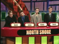 The Challenge Game Show on www.news12.com