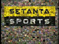 Setanta Sports: Fans Only Commercial