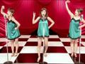 V-u-den - Issaigassai Anata ni A-GE-RU (Dance Shot vers)
