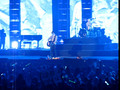 McFly 'Its All About You' - Live@Sheffield
