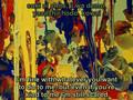 Elegies - Inshouha Renoir No Youni (Subbed)