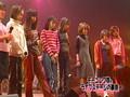 Idol o Sagase 99119 #3 - Concert Backstage 2