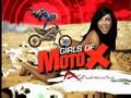OctaneTV - Girls of Moto X - Paola
