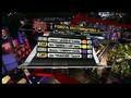 CAR v CHI Forza 2 | EP 410 A | 2008 NA Regular Season