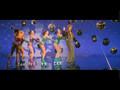 'Walk Hard' Music Video
