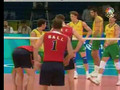 Everybody Olympic Volleyball