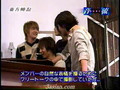 DBSK- Making of Asu Wa Kuru Kara MV