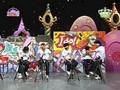 Big Bang idol world ep3