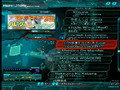 Otaku's Dream 5th Anime Mix -PAD Sector- Songlist Preview