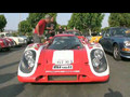 VOD Cars in HD: Cars & Coffee.
