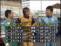 Best MOTORing 2008-01