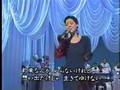 Teresa Teng   Toki-no-nagare-ni-mi-wo-makase