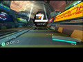 Wipeout Pulse Gameplay Video