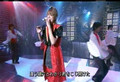 Ryo & Uchi Performance