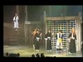 Bankai Show Code002 Part 4