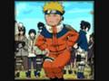 Naruto Funny Scenes