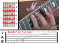 Guitar Lesson 12 - Improvising