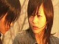 Afterall - Yamaki Trailer