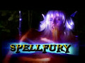SPELLFURY - EPISODE ONE - HARRY POTTER - LORD OF THE RINGS