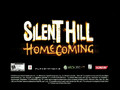Silent Hill: Homecoming GC 2008: Trailer HD