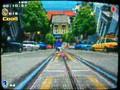 Sonic Adventure 2 Battle: City Escape 2