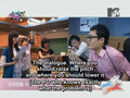 MTV SNSD Ep 4 english subbed