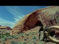 BBC.Prehistoric.America.2of6.Canyonlands.DivX.AC3.www.mvgroup.org.avi