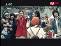 Vietsub Cho Shin Sung (feat EUGENE) H.I.T.avi