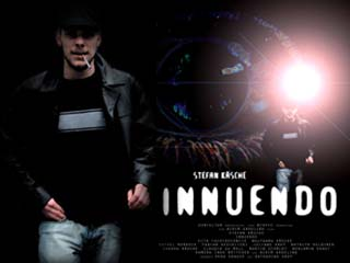 Innuendo Trailer.mov